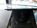 索尼 PS2游戏机 支持硬盘 U盘 送80张碟