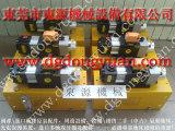 SHOWA过载泵不停维修,东永源直供台湾金丰衝床过载泵VA0