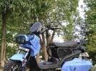 热卖电动独轮车 平衡电动车 单轮火星车500元700元