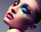 金沙洲化妆培训学校学化妆有什么好处