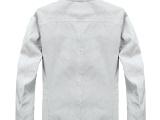 力鸵2013春装男士英伦商务休闲西服外套