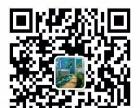 徐州加盟好项目 魔漫印象3D冰晶立体墙绘加盟