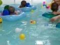 城南 专业婴幼儿游泳馆转让