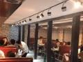 长青街 火花路临街商厅 酒楼餐饮 商业街卖场