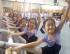 暑假中国舞民族舞基本功联系小班课火热招生