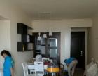 家庭保洁,新房保洁,家电清洗,石材翻新,甲醛处理