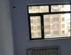 刘江小区 3室 102m²电梯房,学区房即买即住