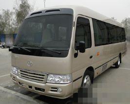 北京旅游大巴中巴15-55座大客车出租 会议包车 企业班车