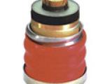 YJ高低交联铠装地埋电力电缆控制电缆架空电缆BV电线