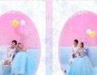 薇薇新娘婚纱摄影店 全部打六折 海南/儋州/光村