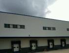 呈贡周边 呈贡七甸工业园 仓库 10000平米