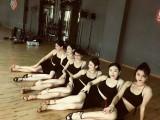 学拉丁舞比较专业的民治舞蹈学校