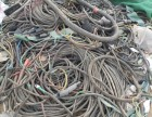 求购天津市区周边废铜废铝线废旧电缆电线紫铜黄铜电缆铜