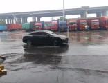 上海到衡阳货运公司 机械设备运输 整车零担