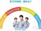 石家庄北大青鸟职业培训学校:大学不上可以吗