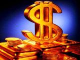 傲江投资专业从事高端股票配资6、股票配资6开发