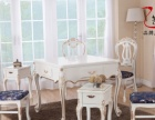 艺园全自动麻将机实木棋牌麻将桌餐桌两用四口欧式实木