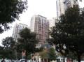 泰鑫 现代城人民广场,二附小学区房,精装修2房2厅出租