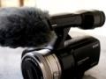 SONY VG30E高清摄像机