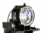 投影机灯泡,原装国产 现货供应 价格美丽
