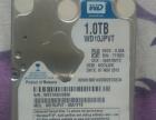 索尼本1TB移动硬盘