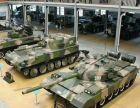 大型军事模型工厂现货出租出售