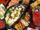 非池中酸菜鱼加盟费多少钱?加盟前景怎么样?
