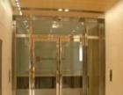 承接玻璃门,阳光房,隔断,幕墙以及各种花玻璃。