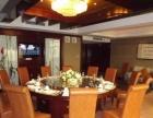 宜兰-普通快捷酒店的价格,四星级酒店的享受