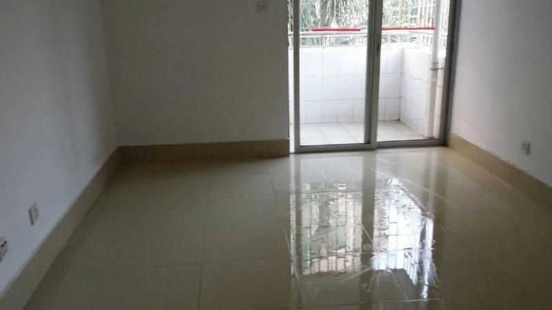 观澜 高盛公寓 4室 2厅 125平米 整租高盛公寓