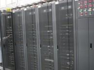 深圳服务器租用和托管