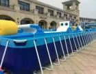 2017夏季惊艳活动道具水上冲浪租赁水上乐园设备制作出租