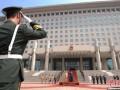 办理2017年河南省工程师职称评定破格申报条件