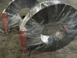 昕炜牌抽油机钢丝绳提升带
