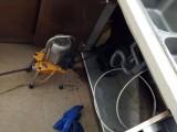 疏通管道 清理化糞池/24小時服務
