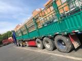 承德到西安货运专线 电动车托运 搬家 零担 整车物流