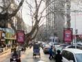 淮海南路 东大街 独立商铺门面房30平方