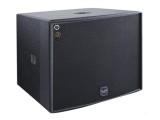 GAEpro BS-18超低音揚聲器系統