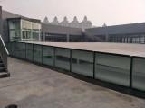 西区总部大楼,可做仓储办公 高精尖单位研发总部选择独栋