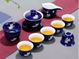 广西南宁哪里有茶具批发 茶立购