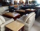 二手办公家具市场 椅子50卡位100班台300起售