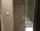 奥体中心升龙汇金酒店公寓