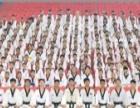 化州市跆拳道队