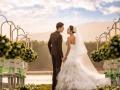 南阳结婚照给你简单介绍下韩式婚纱照!