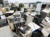 贵阳息烽本地高价上门回收电缆,有回收二手空调电话