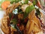 新龙亚洲调味品 新龙亚洲调味品诚邀加盟