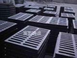 铸铁雨水篦子生产厂家