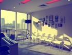 北京桔子树器乐钢琴 吉他 架子鼓 尤克里里