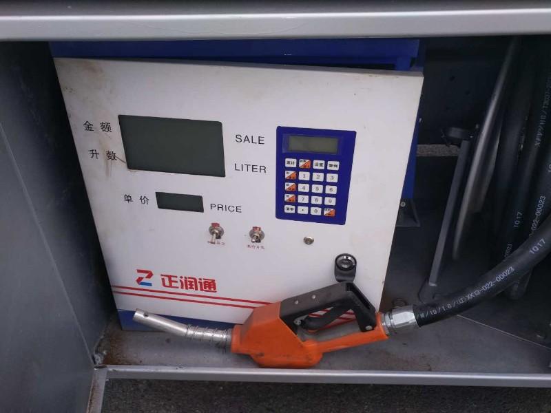 二手加油车 油罐车 洒水车出售,品牌齐全