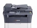 专业租售复印机/打印机/多功能一体机
